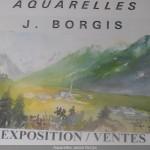 Expos Janine Borgis