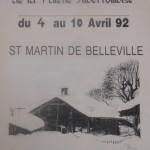 Expo Janine Borgis